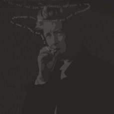 Hardig_Project3_DavidLynch copy